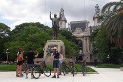 Evita y el Peronismo en Buenos Aires