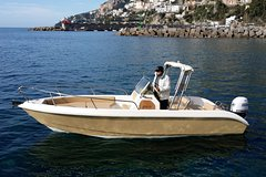Private Full Day Luxury Excursion Amalfi Coast