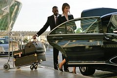 Beirut Airport Arrival transfer to your hotel