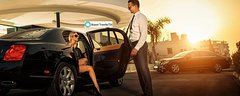 Beirut Departure Transfer from your hotel