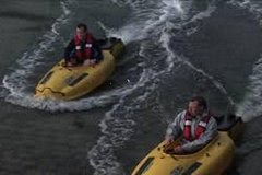 Activities,Activities,Activities,Activities,Water activities,Water activities,Water activities,Water activities,Adrenalin rush,Nature excursions,Sports,Sports,