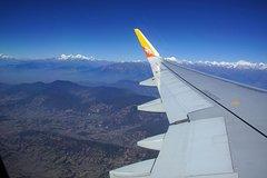 07Days Best of Bhutan