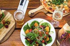 Imagen Hotel Brunswick Lunch Tours - Bruns Pub