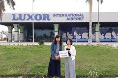 parque acuático palm bay taman surya cengkareng aeropuerto