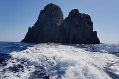 Capri Island Private Tour - Dolce Vita Experience - Full Day