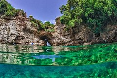 VISIT COSTIERA - SORRENTO COAST BY BOAT - Between History and Legend