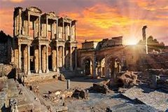 City tours,City tours,Bus tours,Tours with private guide,Specials,Excursion to Ephesus