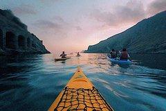 Eco Adventure on the Amalfi Coast