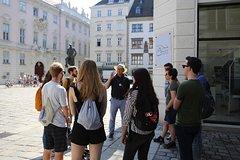 Vienna behind the scenes- Explore the hidden gems of Vienna