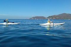 Activities,Activities,Activities,Water activities,Water activities,Water activities,Sports,Sports,