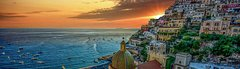 Day tour of Amalfi Coast full day private and not shared!!