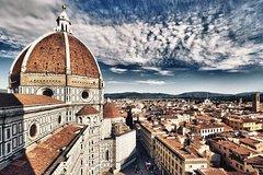 See & Taste Florence