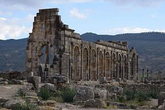 City tours,City tours,City tours,City tours,City tours,City tours,City tours,City tours,City tours,Activities,Walking tours,Bus tours,Bus tours,Bus tours,Full-day tours,Tours with private guide,Auto guided tours,Adventure activities,Adrenalin rush,Specials,Excursion to Volubilis