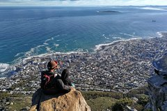Best Of Cape Town In A Day