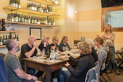 Culinary Experience in Manarola