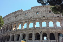 11-Day Italy Tour - Milan to Rome Airfare Included