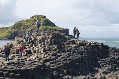 City tours,Excursions,Auto guided tours,Multi-day excursions,Belfast Tour