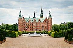 City tours,Theme tours,Historical & Cultural tours,Excursion to Kronborg Castle,Excursion to Frederiksborg Castle,Excursion to Fredensborg Castle