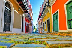 City tours,City tours,City tours,City tours,City tours,City tours,Bus tours,Bus tours,Bus tours,Full-day tours,Tours with private guide,Specials,
