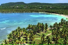 Samana Full Day Trip from Punta Cana
