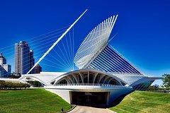 City tours,Gastronomy,Gastronomic tours,Gastronomic tours,Chicago Tour,Art Institute of Chicago