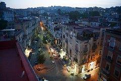 Popular Naples