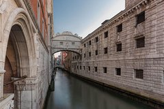 Venice in a Day by Boat: Luxury Concierge Shore Excursion