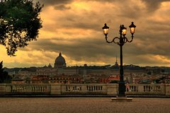 5-Day Private Tour: Rome, Florence and Venice