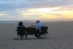 Best Beaches Sundowner - HD13