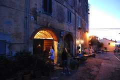 Castagneto Food Tours