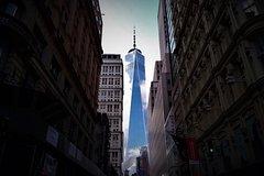 Imagen Downtown NYC Walking Tour