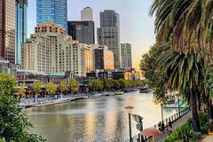 Imagen Small Group The Best of Melbourne