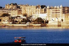 Rajasthan Exotic Tours