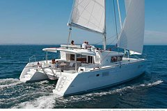 Excursions,Activities,Multi-day excursions,Water activities,
