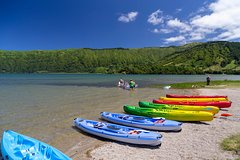 Activities,Water activities,Sports,