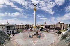 City tours,City tours,Tours with private guide,Specials,Specials,Kiev Tour