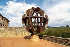 Private Excursion to Vinci: discover the Genius and Leonardo's birthplace