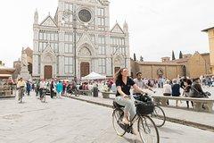 The Bike Florence