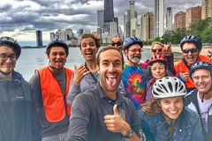City tours,City tours,Gastronomy,Night,Bike tours,Others about gastronomy,Nightlife,