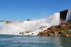 Best of Niagara Falls USA Tour