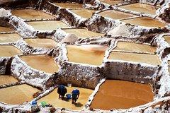 Ver la ciudad,City tours,Excursion a Moray,Excursión a Salineras de Maras,Tour por salineras de Maras y Moray,Tour privado