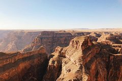 Actividades,Activities,Actividades aéreas,Air activities,Grand Canyon,Gran Cañón