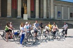 Ver la ciudad,Ver la ciudad,Ver la ciudad,Ver la ciudad,Gastronomía,Visitas en bici,Tours de un día completo,Tours gastronómicos,Tours gastronómicos,
