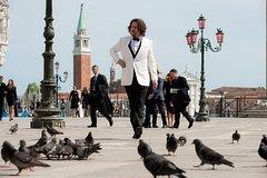 Private Tour: Venice Film Locations Tour