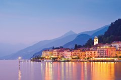 AROUND MILAN: COMO 1 DAY excursion from Milan
