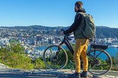 City tours,City tours,City tours,Excursions,Excursions,Bike tours,Bike tours,Auto guided tours,Multi-day excursions,Multi-day excursions,