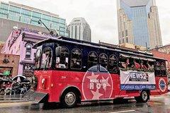 City tours,City tours,Hop-On Hop-Off,