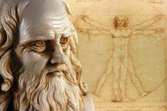 Leonardo da Vinci Grand Tour, Private Tour