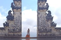Abang Bali Lempuyang gate of heaven 132958P1