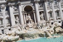 10 DAYS BEST OF ITALY: ROME TO ROME, 20 SITES MAX 10 PERSONS PRIVATE SMALL GROUP